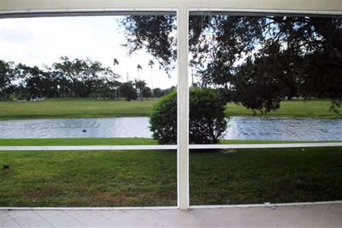 2668 Country Golf, Wellington, FL, 33414, LAKEFIELD LANDINGS Home For Sale