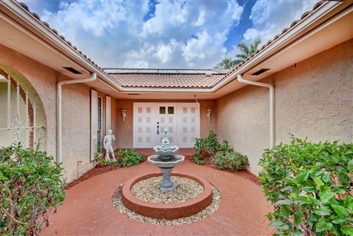 524 Muirfield, Atlantis, FL, 33462,  Home For Sale