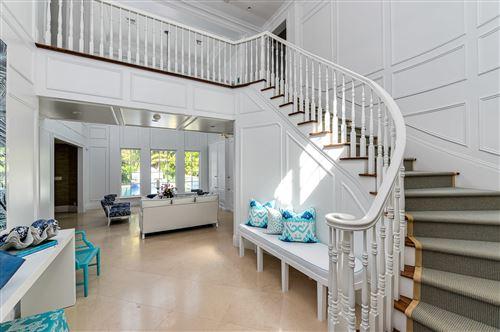 271 La Puerta, Palm Beach, FL, 33480,  Home For Sale