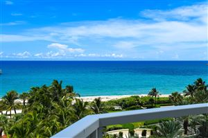 3000 Ocean, Palm Beach, FL, 33480,  Home For Sale