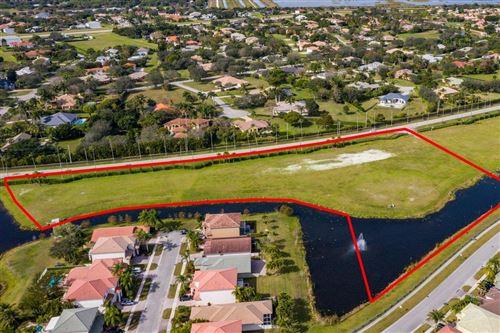 2282 Aero Club, Wellington, FL, 33414, WINDING TRAILS Home For Sale