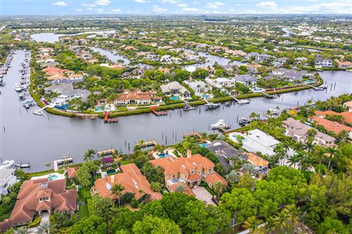 456 Mariner, Jupiter, FL, 33477, Admirals Cove Home For Sale