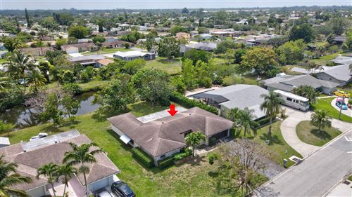 114 Sandpiper, Royal Palm Beach, FL, 33411,  Home For Sale