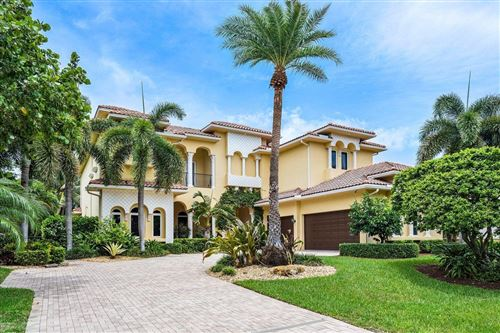 16 Ocean, Ocean Ridge, FL, 33435,  Home For Sale