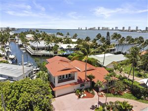130 Riviera, Riviera Beach, FL, 33404, Riviera Shores Home For Sale