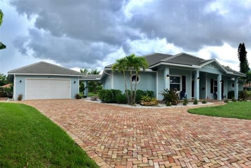 433 Country Club, Atlantis, FL, 33462,  Home For Sale