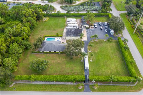 7360 Hypoluxo Farms, Lake Worth, FL, 33463,  Home For Sale