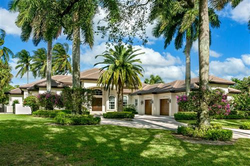 7733 Bold Lad, Palm Beach Gardens, FL, 33418, Steeplechase Home For Sale