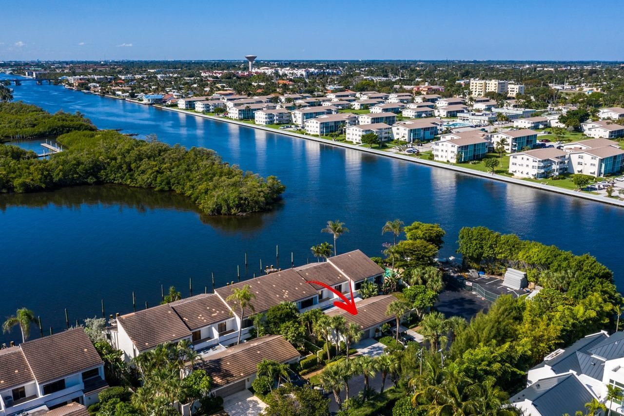 Pelican Cove Properties For Sale