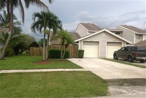 12718 Westhampton, Wellington, FL, 33414, SOUTH SHORE 3 OF WELLINGTON Home For Rent