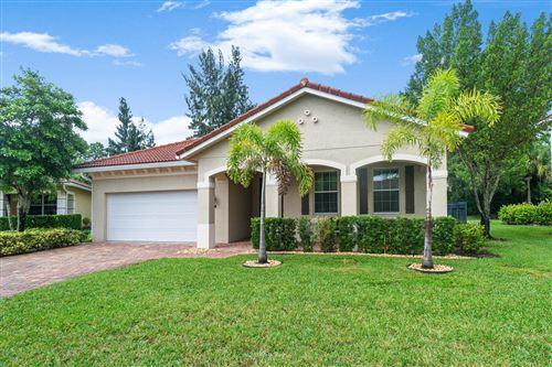 6827 Osage, Greenacres, FL, 33413,  Home For Sale