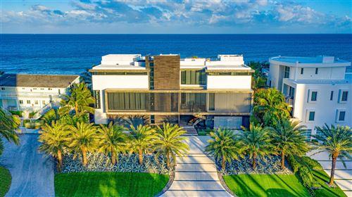 3715 Ocean, Highland Beach, FL, 33487,  Home For Sale
