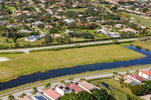 2200 Aero Club, Wellington, FL, 33414, WINDING TRAILS Home For Sale