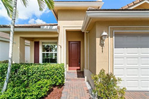 83 Belle Grove, Royal Palm Beach, FL, 33411,  Home For Sale