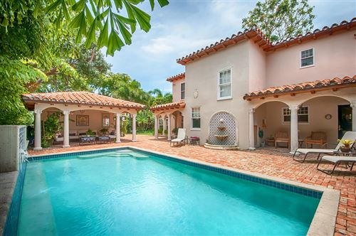 282 Barcelona, West Palm Beach, FL, 33401,  Home For Sale