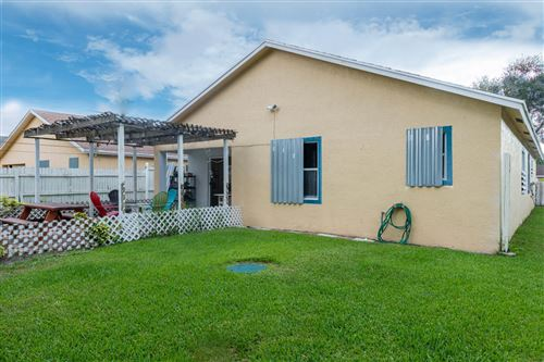 245 Broward, Greenacres, FL, 33463,  Home For Sale