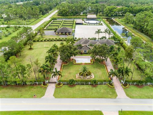 11174 Hawk Hollow, Lake Worth, FL, 33449,  Home For Sale