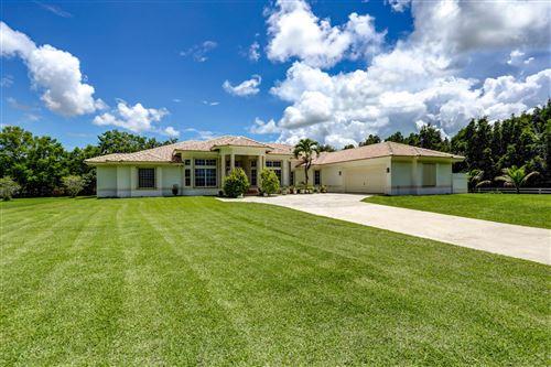 19802 Egret, Loxahatchee, FL, 33470,  Home For Sale
