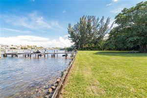 2444 Cardinal, Palm Beach Gardens, FL, 33410, N | A Home For Sale