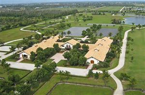 13560 Indian Mound, Wellington, FL, 33414, Wellington Home For Sale
