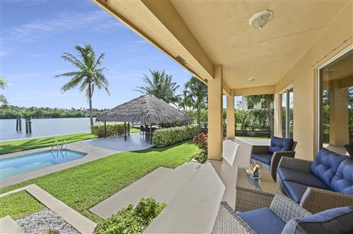 510 Atlantic, Lantana, FL, 33462, HYPOLUXO ISLAND Home For Sale