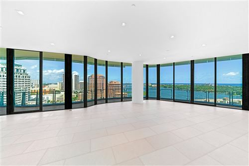 1100 Flagler, West Palm Beach, FL, 33401,  Home For Sale