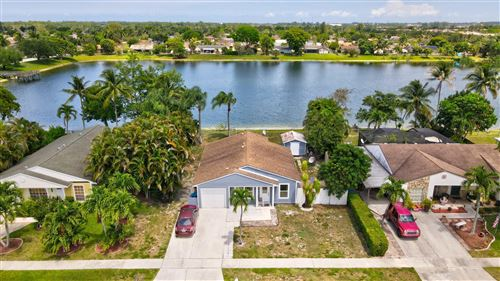 1102 Stardust, Royal Palm Beach, FL, 33411,  Home For Sale