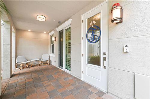 1021 Harbor Villas, North Palm Beach, FL, 33408, Harbor Villas Home For Sale