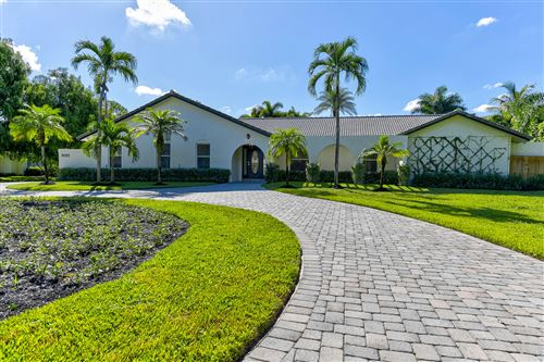 9095 Dundee Dr, Lake Worth, FL, 33467, St Andrews of Sherbrooke Home For Sale