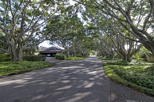 2735 Polo Island, Wellington, FL, 33414, Palm Beach Polo Home For Sale