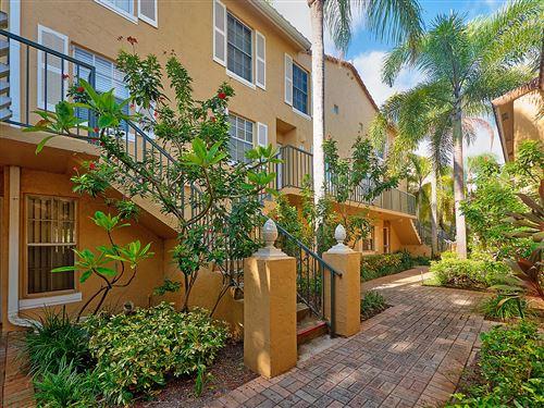 1040 Lake Shore, Lake Park, FL, 33403, Bay Reach Home For Sale