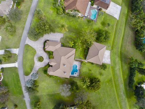 15620 Sunward, Wellington, FL, 33414, WELLINGTON AERO CLUB OF THE LANDINGS AT WELLINGTON Home For Rent