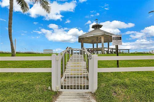 5505 Ocean, Ocean Ridge, FL, 33435,  Home For Sale