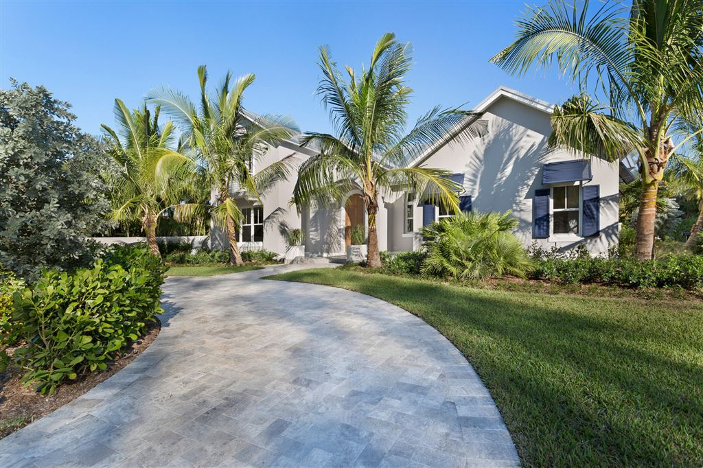 1203 Hammond, Delray Beach, 33483 Photo 1