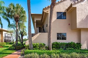 15670 Loch Maree Lane, Delray Beach, FL, 33446, Gleneagles Home For Rent