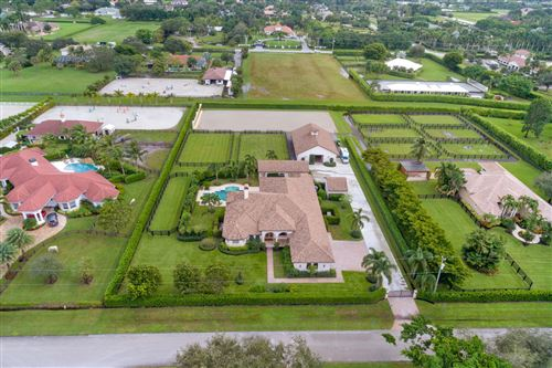 1761 Clydesdale, Wellington, FL, 33414, Paddock Park 2 Home For Sale