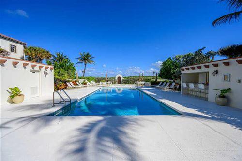5823 Ocean Blvd, Ocean Ridge, FL, 33435,  Home For Sale