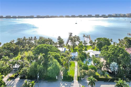 1224 Lakeside Dr, Lake Worth, FL, 33460,  Home For Sale