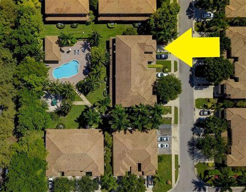 13783 Creston, Wellington, FL, 33414, TOWNE PLACE Home For Sale
