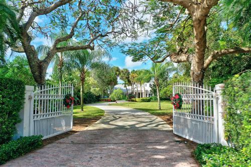 19207 Riverside, Tequesta, FL, 33469,  Home For Sale