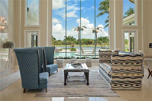 208 Locha, Jupiter, FL, 33458,  Home For Sale