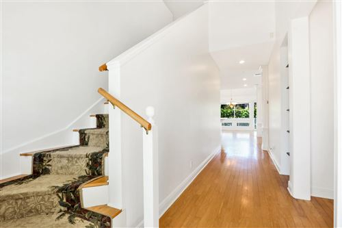 401 Seaside, Juno Beach, FL, 33408,  Home For Sale