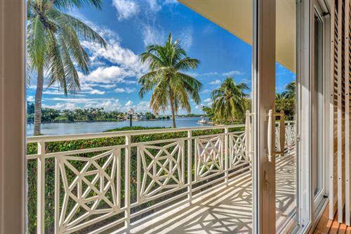 425 Worth, Palm Beach, FL, 33480,  Home For Sale