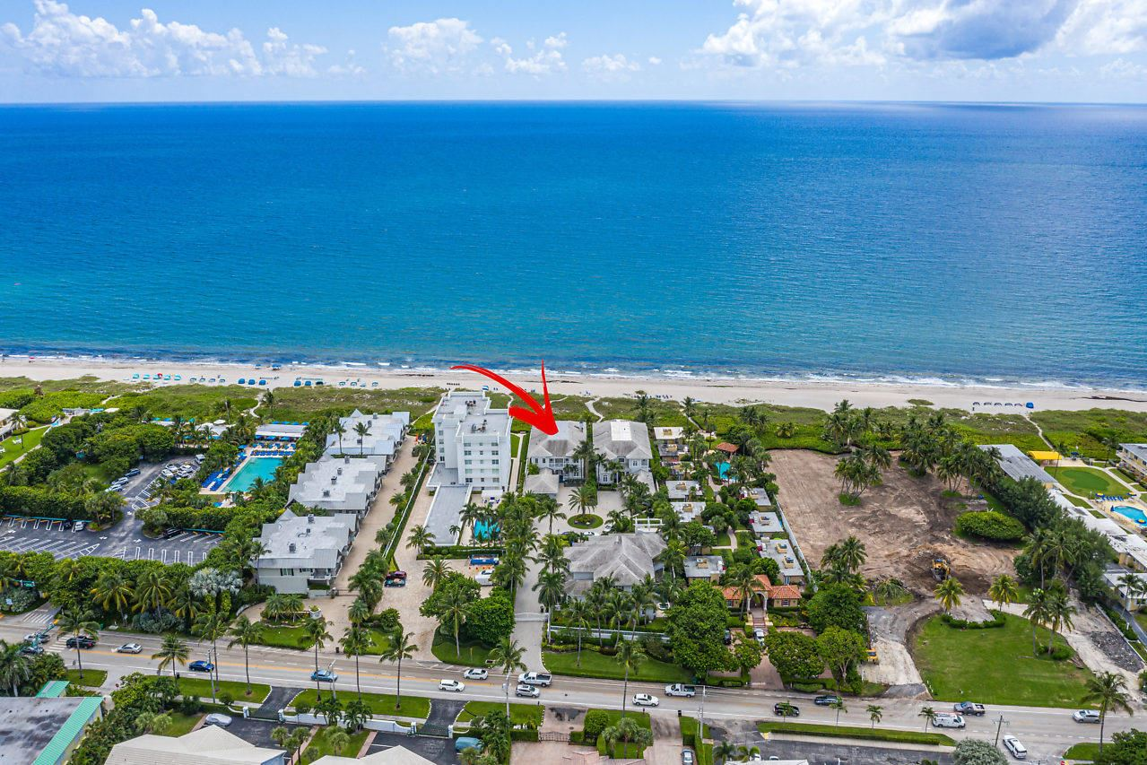 1847 S Ocean, Delray Beach, 33483 Photo 1