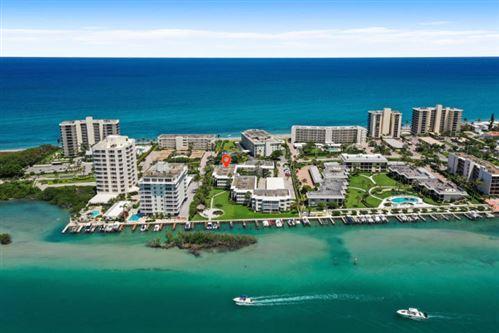 325 Beach, Tequesta, FL, 33469,  Home For Sale