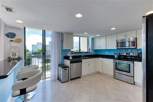 2778 Ocean, Palm Beach, FL, 33480,  Home For Sale
