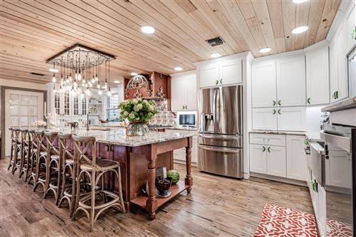 3147 Custer, Lake Worth, FL, 33467,  Home For Sale