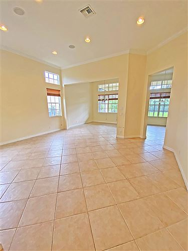 112 Via Azurra, Jupiter, FL, 33458, PASEOS Home For Sale
