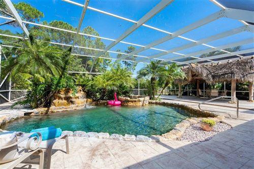 7117 Mandarin, The Acreage, FL, 33470,  Home For Sale