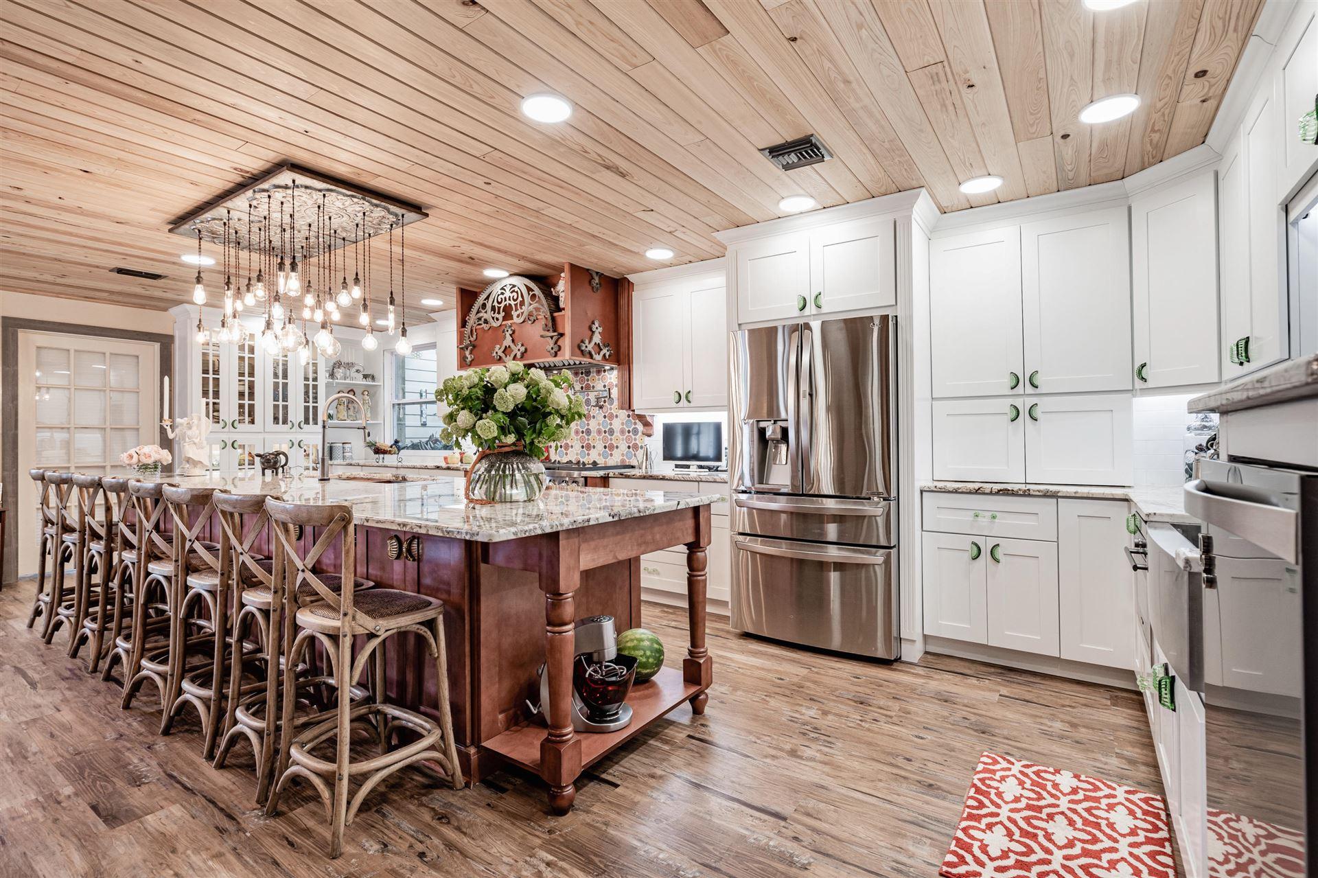 Lake Worth                                                                      , FL - $899,000